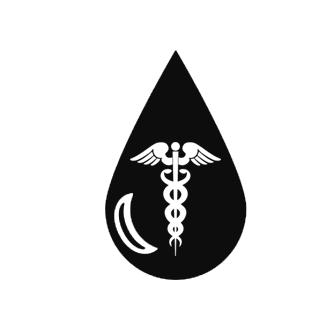 Medicus%20droplet.png