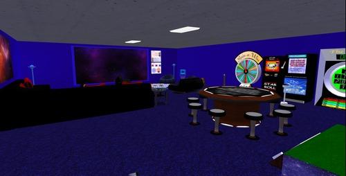 GameRoom_001.png
