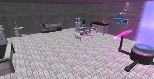 heatroom_001.png