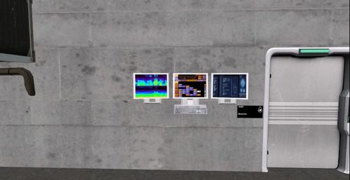 reactorcontrol_001.png
