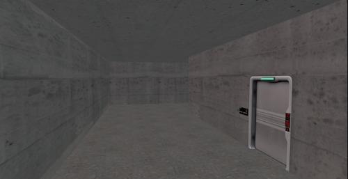 bunkerlevel3_001.png