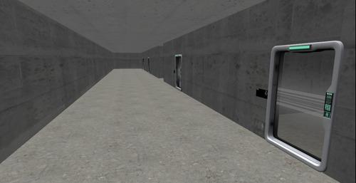bunkerlevel4_001.png